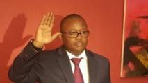 Guinée-Bissau : démission du Premier ministre