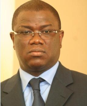 ARTP-ANOCI: Abdoulaye Baldé parle d' un appui logistique et non de l'argent reçu.