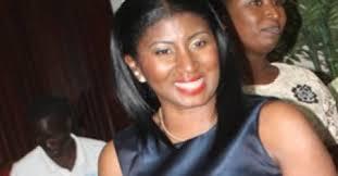 Katy Sarré, épouse du Premier ministre, se lance dans la politique