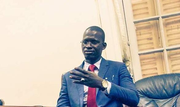"""Election présidentielle 2019: """"Macky Sall sait qu'il ne peut passer au 1er tour en 2019, du moins dans un processus électoral transparent"""""""