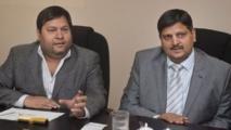 AfSud: les avoirs des Gupta bientôt gelés