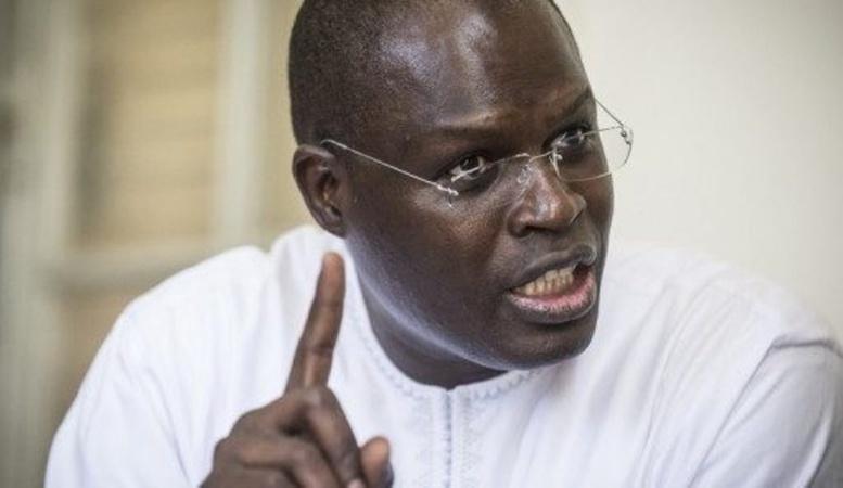 Plainte de Khalifa Sall  contre l'Etat du Sénégal devant la CEDEAO : Un autre renvoi du procès en vue ?