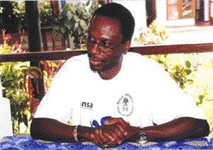 Négociations entre Me Wade et des chefs rebelles: Jean-Marie Biagui démonte les déclarations de Wade