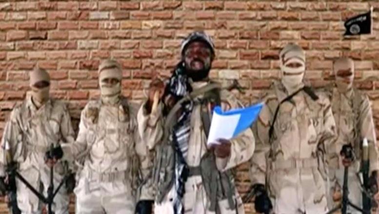 Niger: lourd bilan de l'attaque par Boko Haram d'un poste militaire à Toumour
