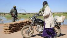 Mali: à Gao, des mesures prises pour renforcer la sécurité
