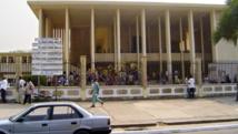 RDC: l'étrange odyssée du général Faustin Munene