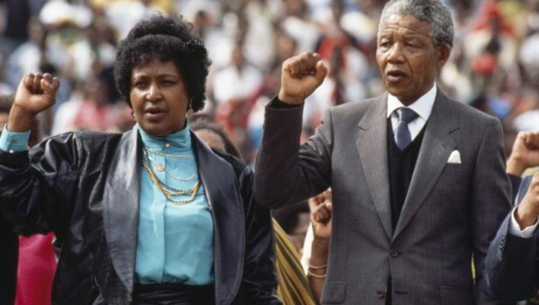 Afrique du Sud : La justice refuse à Winnie Mandela la maison de Qunu