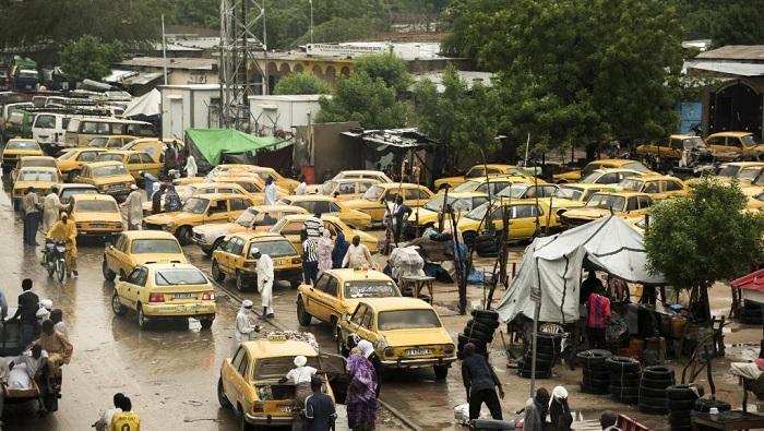 Tchad: les autorités cherchent des solutions pour renflouer les caisses du pays