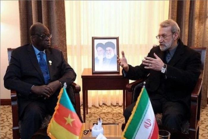 «Vouloir apprendre les subtilités de la diplomatie à Moustapha Niasse relève de… » : DirCom Assemblée nationale