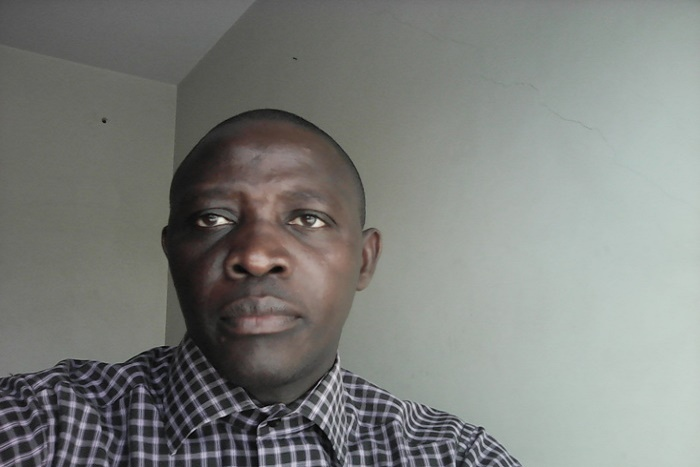 Pr Aly Khoudia Diaw-2019 : «Macky Sall aura pour adversaires tous ceux qui se battent pour… »