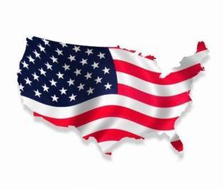 Etats-Unis: le dernier trimestre 2009 a été marqué par une croissance de l'économie de 5,6%
