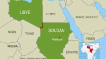 Soudan : le taux de l'excision très élevé, 89% des filles sont excisées