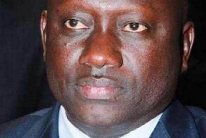 Constitution de Partie civile: Le procureur de la République demande au juge de rejeter la ville de Dakar et d'accepter l'AJE
