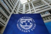 Surendettement en Afrique : le FMI évoque la nécessité de trouver d'autres moyens de financement