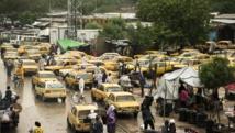Tchad: la marche contre l'austérité empêchée à Ndjamena