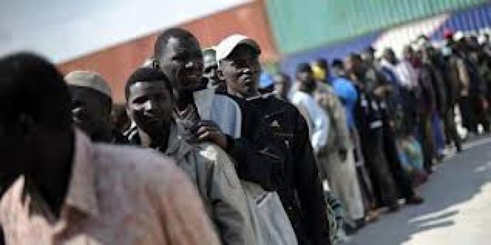 Lutte contre la migration irrégulière : le maire délégué de Magnambougou s'engage