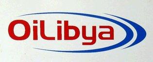 Sénégal: Oil libya rachéte Shell: Les travailleurs réclament des indemnisations