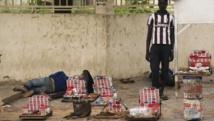 Tchad: remaniement technique du gouvernement sur fond de grogne sociale
