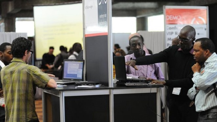 Maroc : une startup kényane distinguée