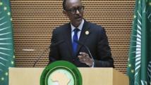 Sommet de l'UA: les crises à l'agenda de l'Union africaine