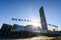 UA: pour l'autofinancement et la zone de libre échange