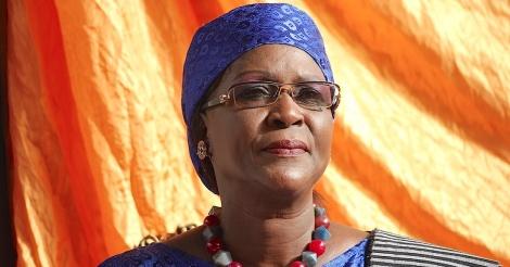 Concertation sur le processus électoral : les Pr Amsatou Sow Sidibé et Coumba Ndoffène Ndiaye boudent le cadre