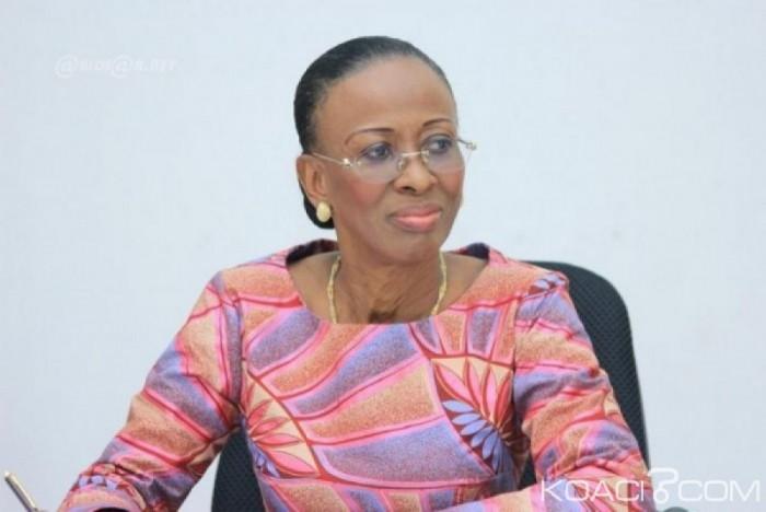 Côte d'Ivoire: Elections régionales, municipales, le RDR appelle à l'unification du RHDP