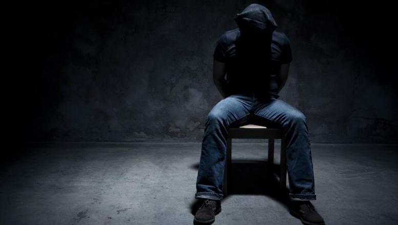 Guinée: il affirme avoir été torturé mais est condamné pour vol à main armée