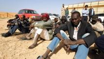 Sommet de l'UA: des discours positifs sur la situation des réfugiés en Libye