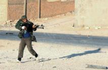 Les Tunisiens forment le premier contingent jihadiste de l'EI en Libye