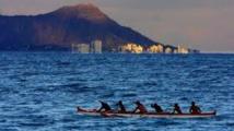 Hawaï : l'auteur de l'alerte au missile licencié