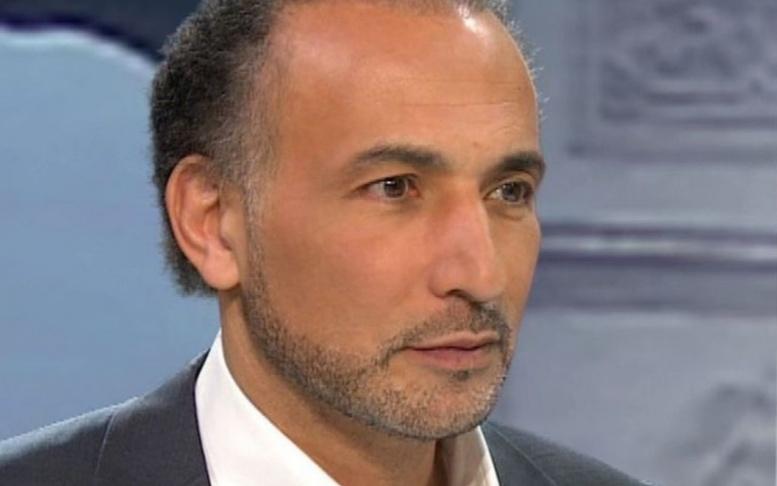Enquête pour viol : Tariq ramadan placé en garde à vue ce mercredi à Paris