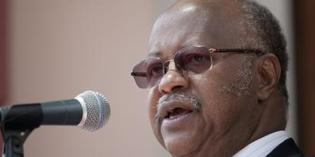 La Guinée-Bissau ne reconnaît plus la RASD