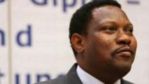 Niger : Hama Amadou fixé le 28 février