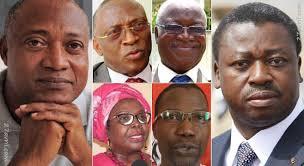Togo : Pouvoir et opposition entameront un dialogue le 15 février