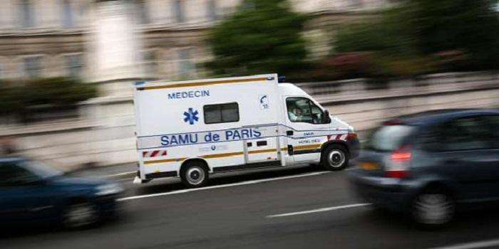 Le nombre de suicides continue de diminuer en France