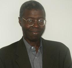Le Sénégal honoré : Souleymane Bachir Diagne rejoint l'équipe éditoriale de la maison d'édition internationale les Editions Phoenix (basée aux USA).