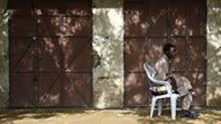 Tchad : grève contre les mesures d'austérité