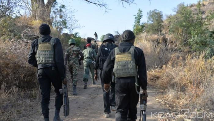 Cameroun: Crise anglophone, les Etats-unis condamnent le meurtre des gendarmes et appellent au respect des droits des sécessionnistes