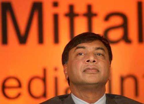 Ousmane Ngom : «Arcelor Mittal n'a pas quitté le Sénégal»