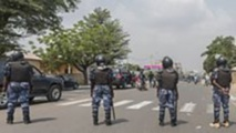 Togo : une dizaine d'étudiants interpellés