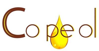 Arrêt de la campagne pour Copeol : Les paysans et producteurs alertent les autorités