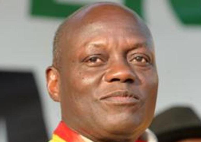 Guinée-Bissau : les sanctions de la CEDEAO tombent