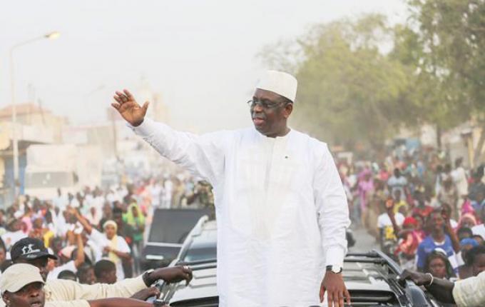 Echec des concertations sur le processus électoral : Maintenant, le dernier mot revient au Président Macky Sall