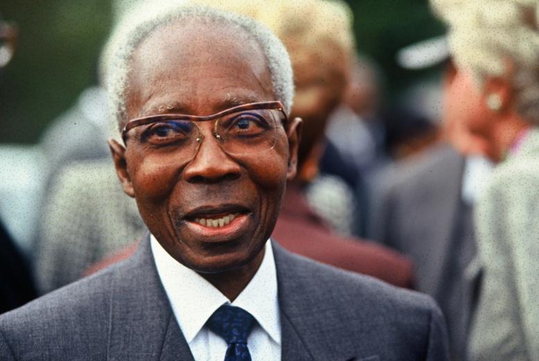 Fonds politiques à la mairie de Dakar : Khalifa Sall convoque le Président Léopold Sédar Senghor à la barre