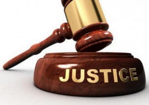 Le besoin de justice : les attentes citoyennes