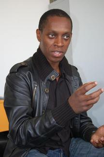 Le programme Africastar dans des difficultés à Dakar.