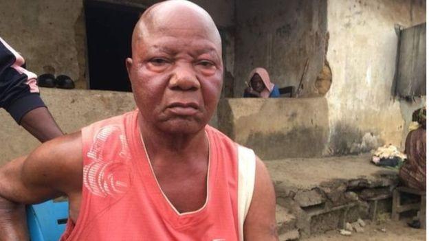 Un Nigérian offre le vivre et le couvert à 28 réfugiés camerounais