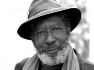 SENEGAL-CINEMA-HOMMAGE: James Campbell-Badiane élevé au rang de chevalier de l'Ordre national du Lion à titre posthume
