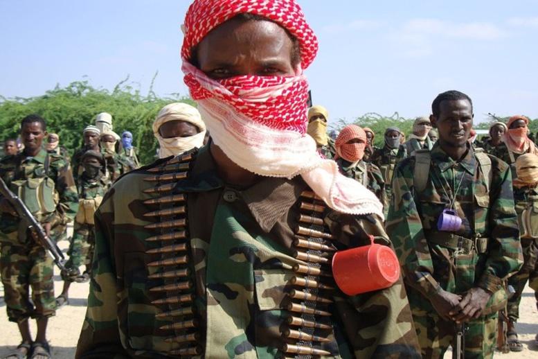 Kenya : Les Shabas continuent d'attaquer